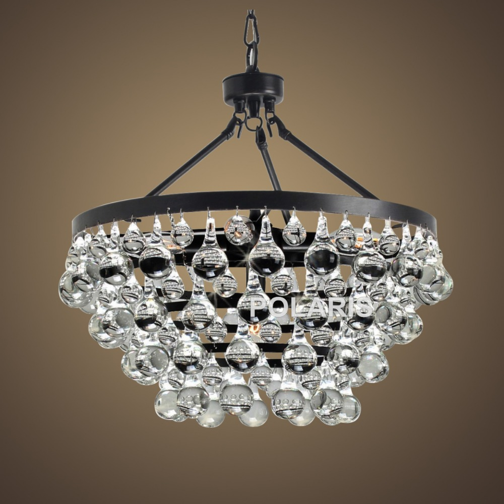 Factory Outlet Modern Crystal Chandelier Lighting
