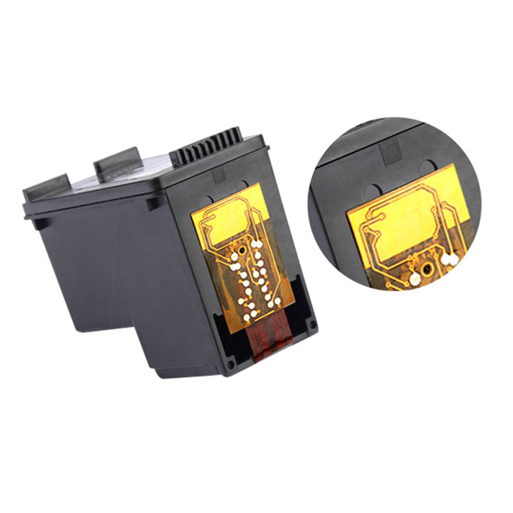 Image 4 - YLC 1 комплект PG445 XL CL446 XL PG 445 совместимые картриджи для  Canon ip2840 2840 MG2440 2440 MG2540 2940 mx494 принтерink  cartridgeink cartridge for canoncompatible ink cartridge