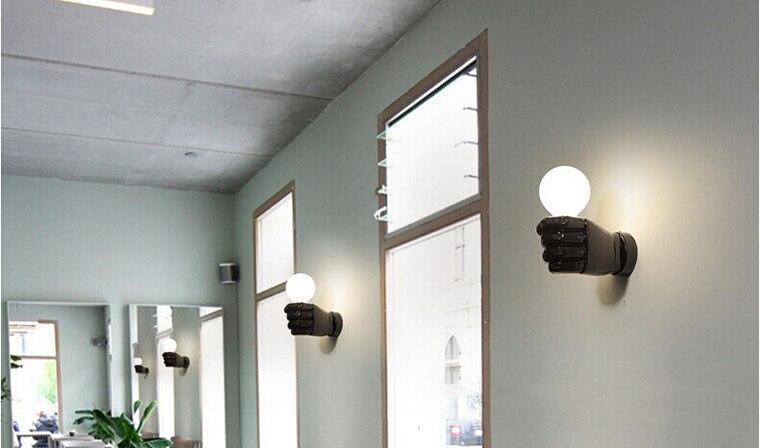 wall-lamp-5-0
