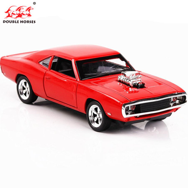 Aliexpress.com : Buy Fast & Furious 7 Dominic's Dodge