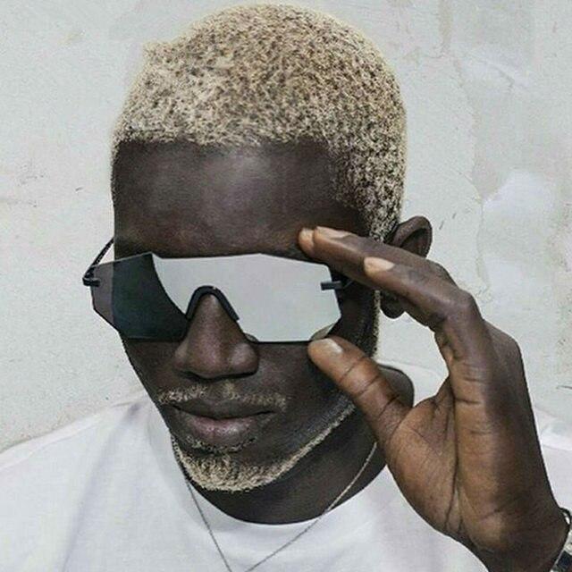 Черные оправы поляризованные очки солнцезащитные очки мужские 2018 женская обувь высокого качества стеклами классические солнцезащитные очки мужские люнет soleil homme