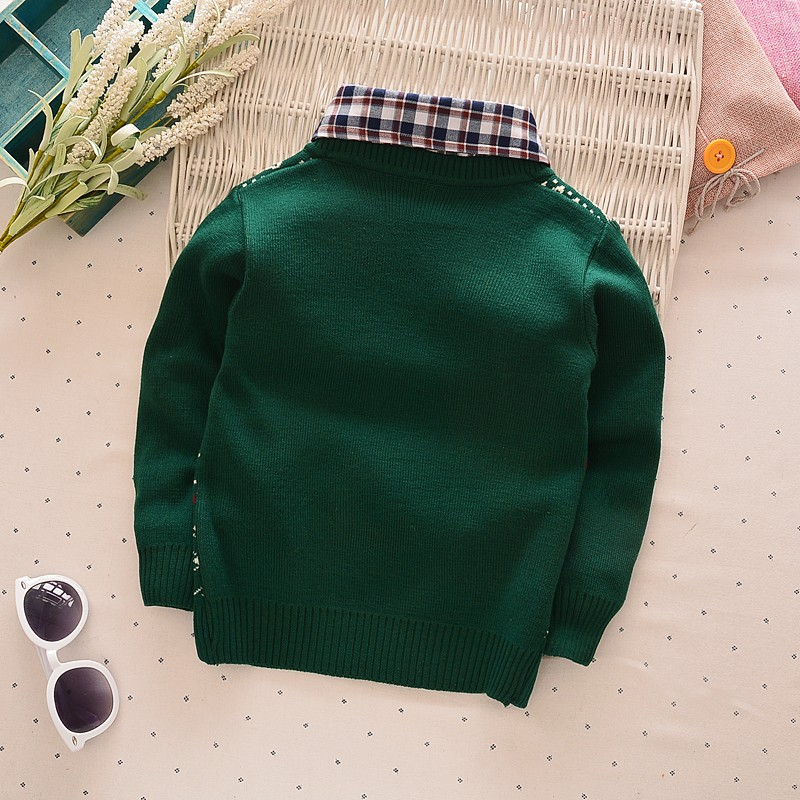 BibiCola-spring-autumn-sweater-new-style-baby-boys-outerware-sweater-children-Knitting-Shirt-coat-kid-boy-thin-jackets-sweater-5