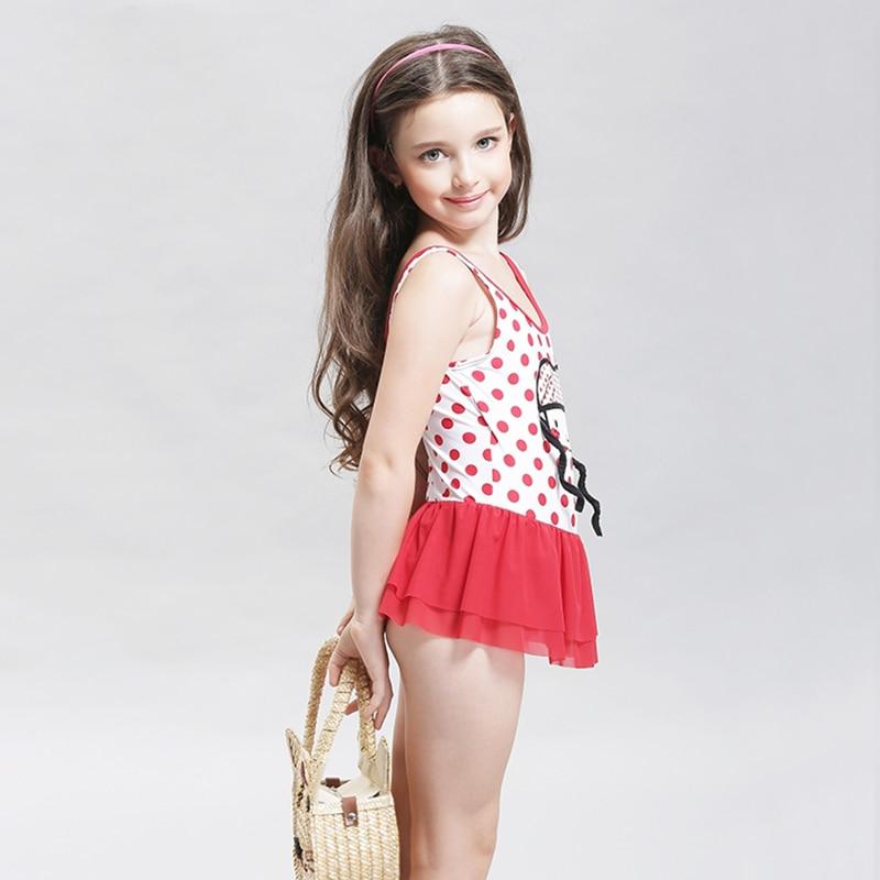 Best baby girl swimsuit-5515