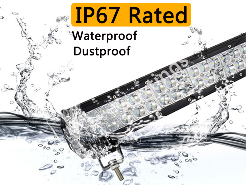 02-IP67