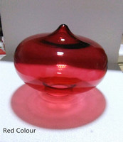 Glass Lamp Shade Chandelier Colourful Lampshade Modern Simple Light Shades
