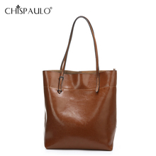 Cowhide Bags Luxury Handbags Women Bags Designer Ladies Genuine Leather Shoulder Shopper Bag Large bolsa feminina sac a main