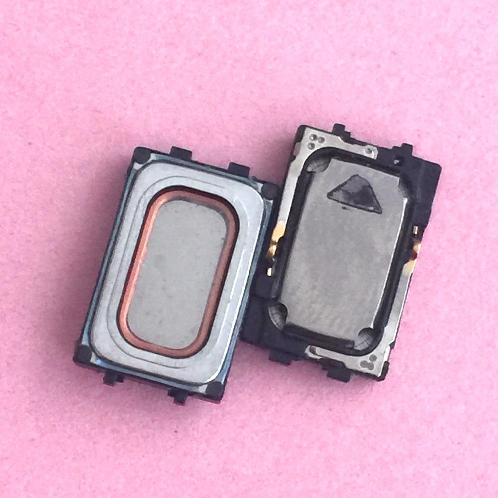 For Sony Xperia C4 E5303 E5306 E5353 M C1905 C1904 Earpiece Speaker Receiver Earphone Ear Speaker Repair Part