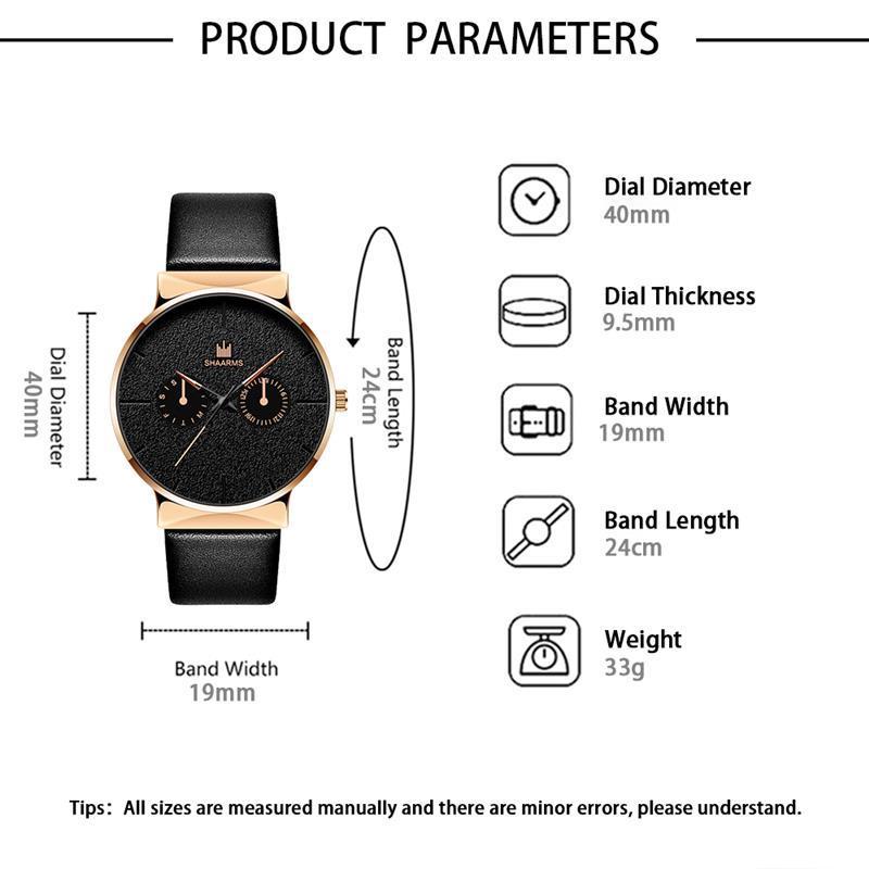 HTB1rDYtXkL0gK0jSZFxq6xWHVXaa Wristwatch Male Military Analog Casual Watches