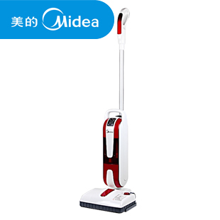free shipping Beauty vacuum cleaner high quality vacuum cleaner household steam intelligent speech ql18t-301