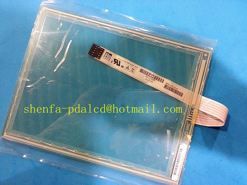 NEW 8.4 inch E24724-000 SCN-AT-FLT08.4-Z01-0H1 E274322 SCN-AT-FLT12.1-W01-0H1-R , E011881 SCN-A5-FLT12.1-Z01-0H1-R