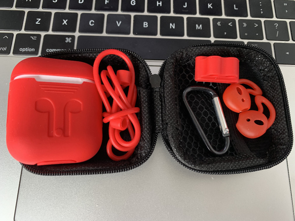 How to charge pom gear smart pods