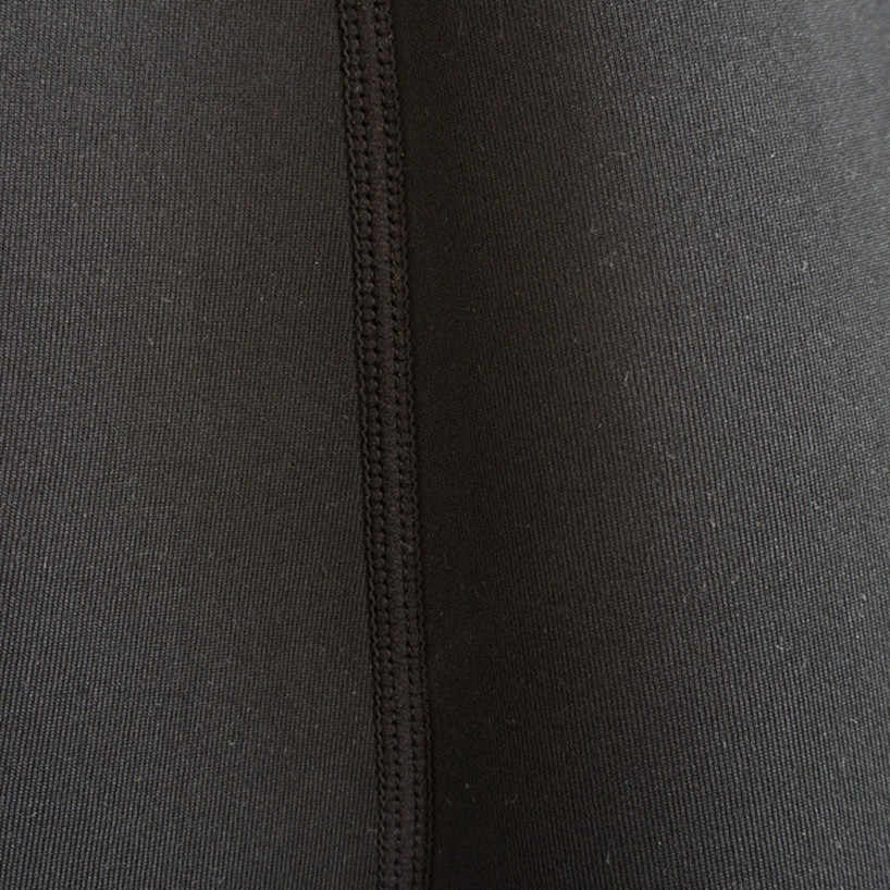 CHENYE мужской жилет для похудения, Новогодние декоративные шарики, ремни для тренировки талии, Корректирующее белье, рубашки для похудения, распродажа, неопреновые топы для похудения