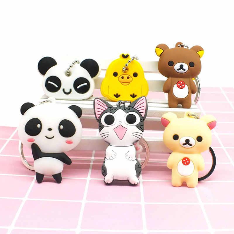 Detalle Comentarios Preguntas Sobre Panda De Silicona De Macbook De