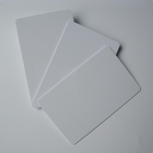 500pcs NTAG215 CHIP Card NFC Forum Type 2 Tag for Amibo NFC NTAG215 Card