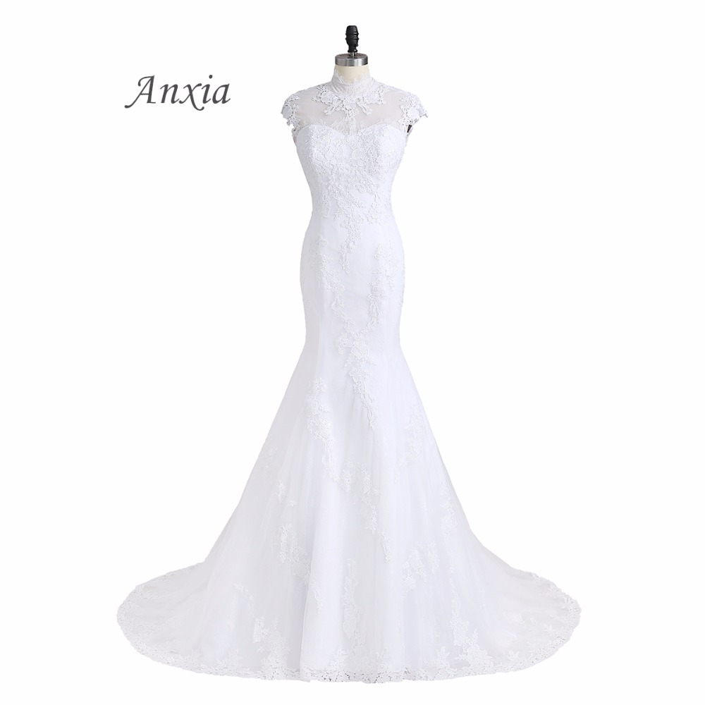Свадебные платья как снег