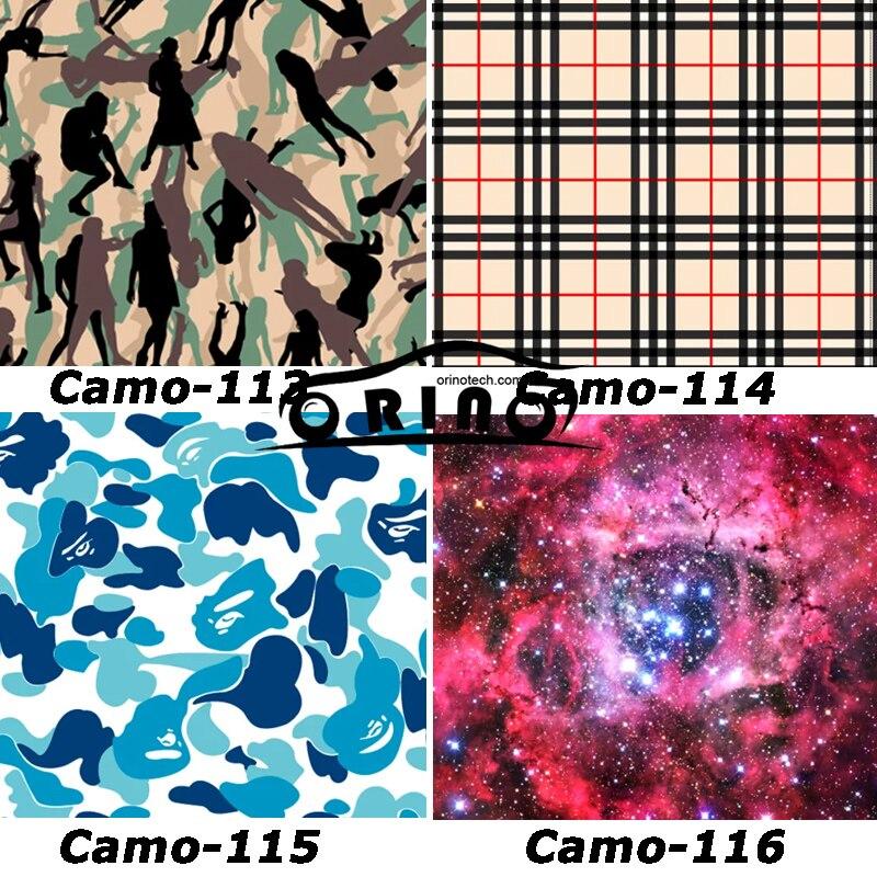 camouflage designs-29