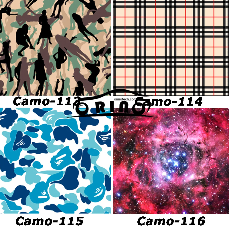 camouflage designs-29