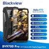 Купить Blackview BV9700 Pro Helio P70 6GB+128GB [...]