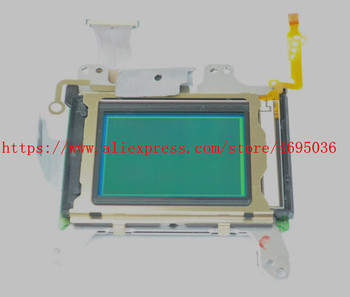 New Original 5DS CCD 5D S SENSOR For Canon 5ds cmos DSLR Camera Repair Part