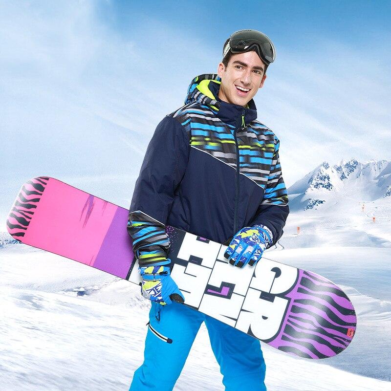 ski-suit-men-winter-outdoor-sports-snowboard-clothing-suit-windproof-skiing-jacket-snow-pants-terno-esqui-warm-and-windproof