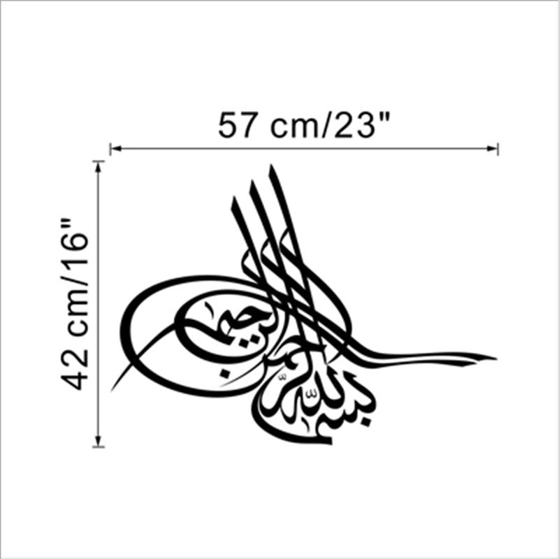 ZYVA-577-NA