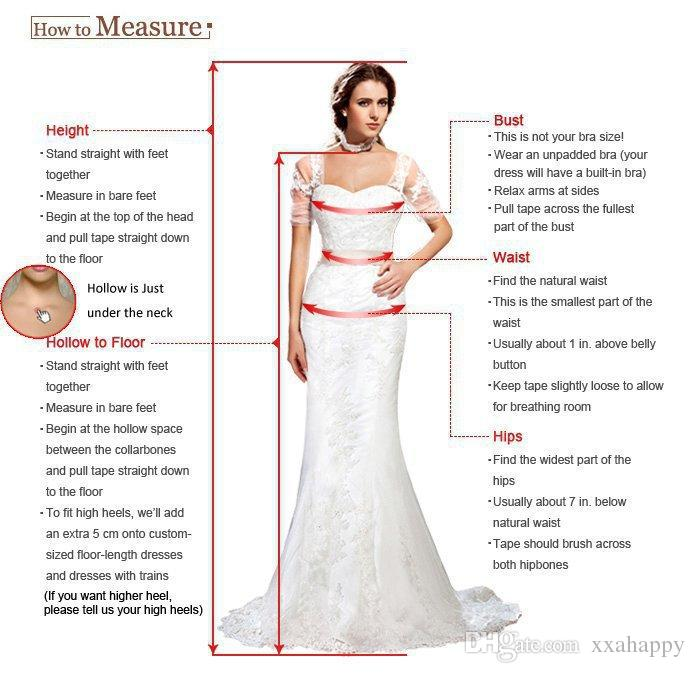 2019 Exquisite Sheer Back Sheath High neck With Pearls Long Sleeves See Through Floor Length Wedding Dresses Sexy Backless - 4