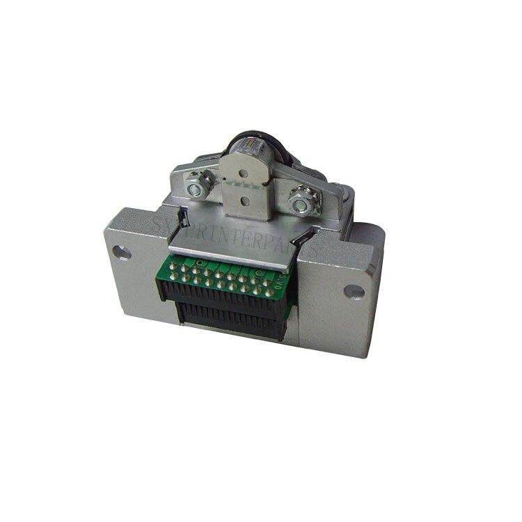 Printhead Print Head for EPS PLQ-20 PLQ20 Matrix Passbook Printer