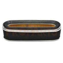 Air Clearner Element Filter For Honda GVX160 17210 ZE7 013