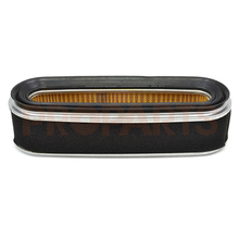 Air Clearner Element Filter For Honda GVX160 17210-ZE7-013
