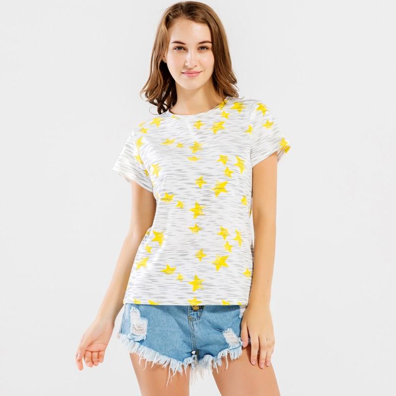Модный дизайн Лидер продаж бренд уличной футболки 2017 г. летние женские Homme Hipster Сексуальная хлопчатобумажная футболка Femme одежда ММА pp
