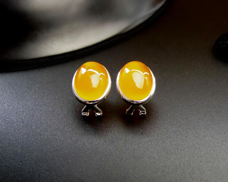 earrings (6)