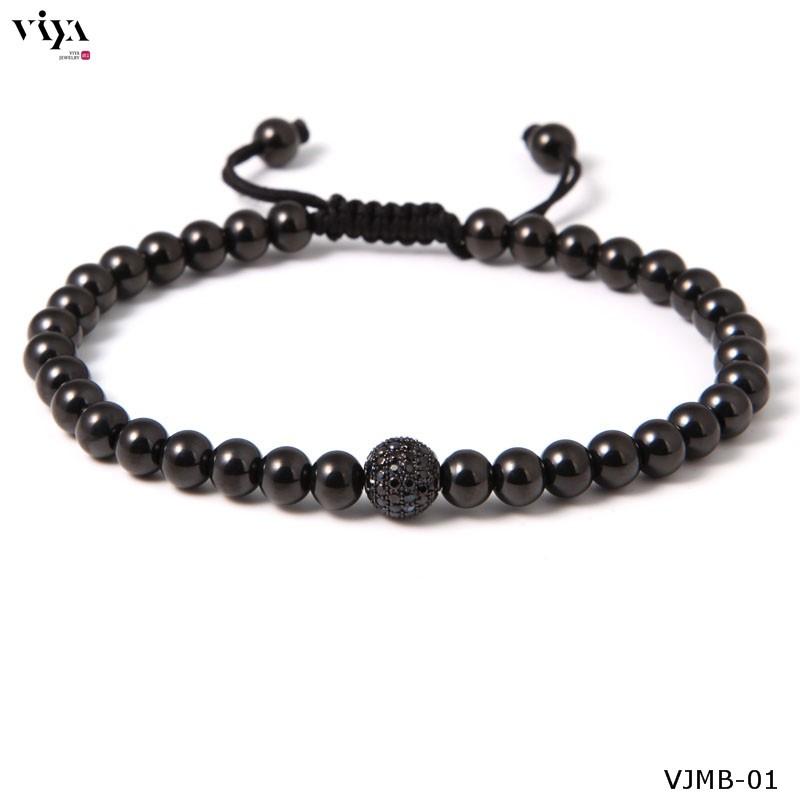 VJMB-01 (1)