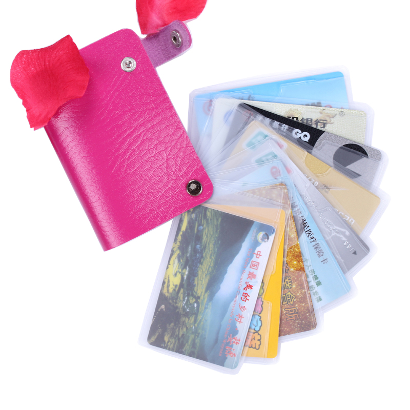 Sep 25, · The Buckle credit card is a store card, meaning it can only be used to make purchases at Buckle, in-store and online. Your card may be used at other retailers occasionally, determined by Comenity Bank at their discretion/5().