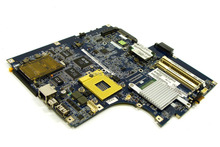 Free shipping For Lenovo 3000 N100 Laptop Motherboard 41R7622 Fully tested all functions Work Good