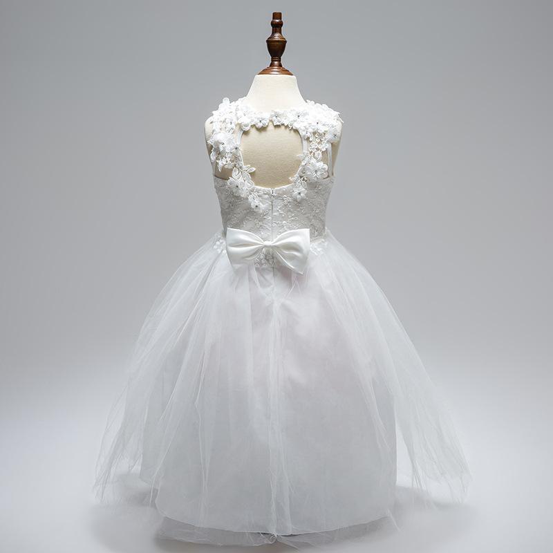 girls dress (21)