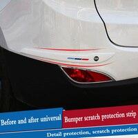 https://ae01.alicdn.com/kf/HTB1rDkigIuYBuNkSmRyq6AA3pXax/ก-นชนรถก-นชนรถ-Anti-collision-Strip-แถบตกแต-งรถยนต-สำหร-บ-Toyota-corolla-rav4-camry-prius-hilux.jpg