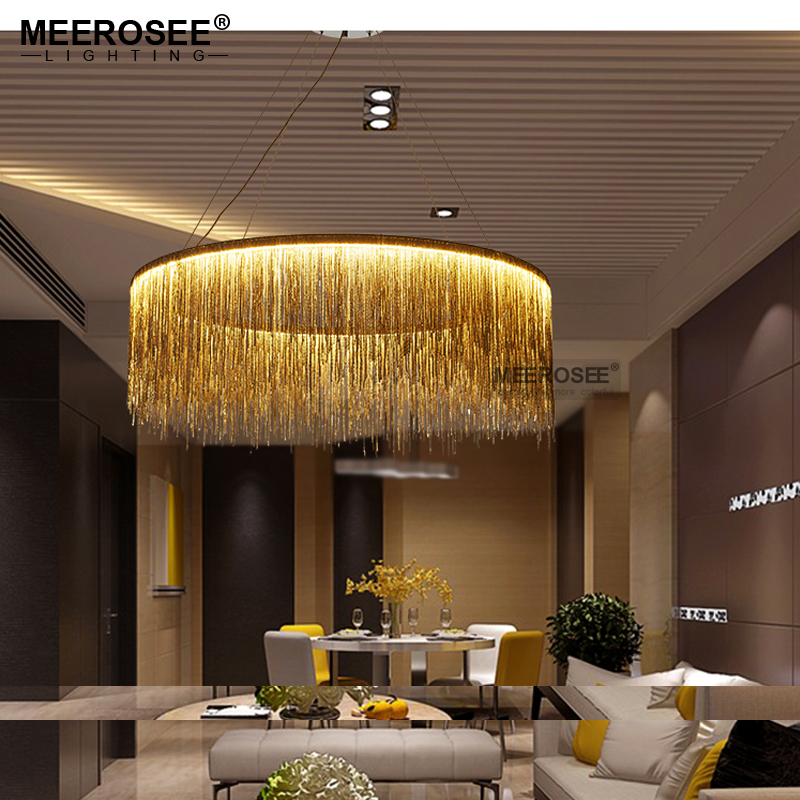 Modern Led Pendant Lights Lustre Living Room Aluminum Ring Indoor Lighting Restaurant Suspension Luminaire Bedroom Hanging Lamp iwhd led pendant light modern creative glass bedroom hanging lamp dining room suspension luminaire home lighting fixtures lustre