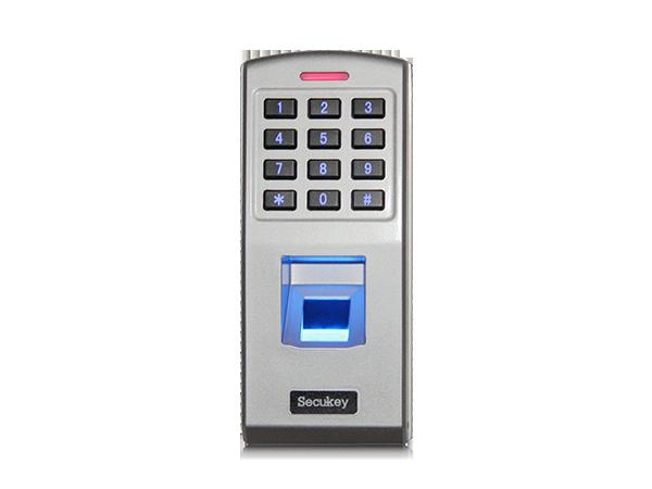 F3 Indoor Password Biometric Reader Fingerprint Access Control Cheap Biometric Fingerprint Door Lock With Keyboard mini usb password lock security biometric fingerprint reader for pc laptop support english russian etc