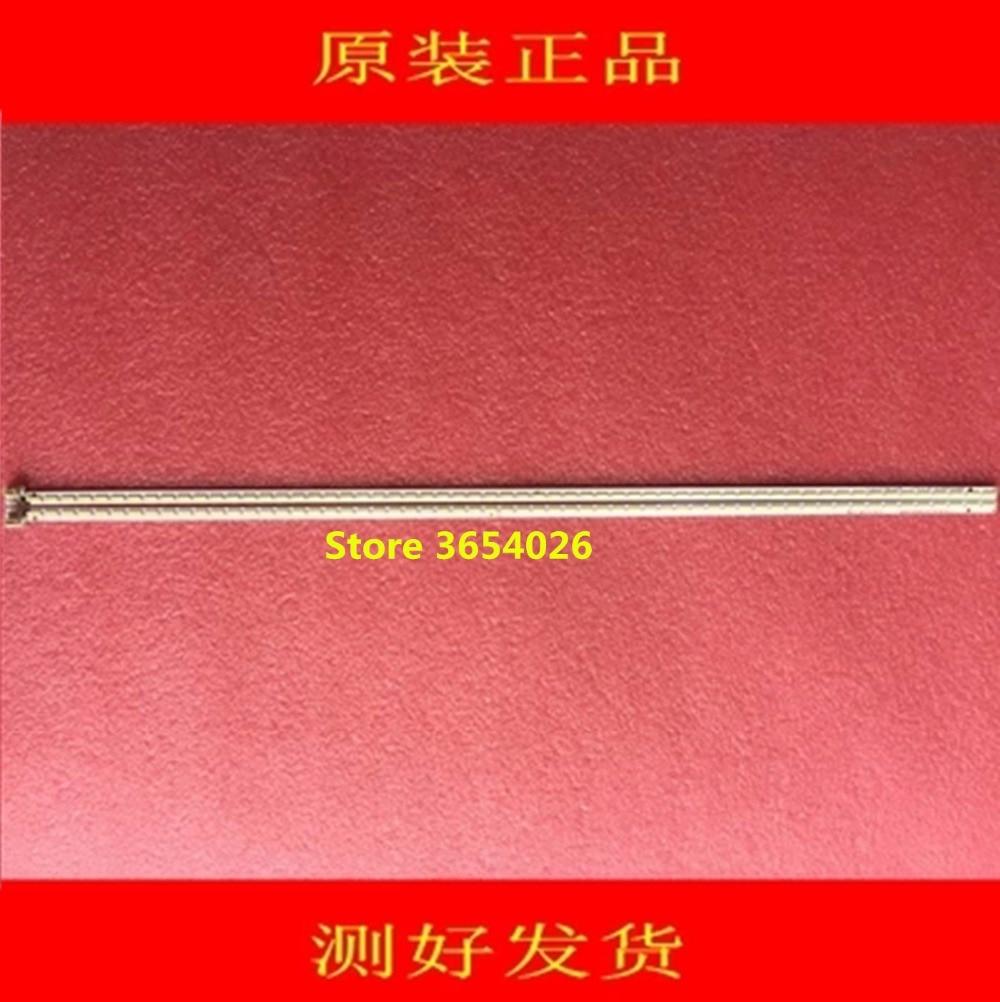 LED Backlight Strip Lamp For REL420FY 42E710U 42E510E REL420WY ShinwOn 2D01007 2D01008 1555-R4205000 CRH-A42270201803R3Y5