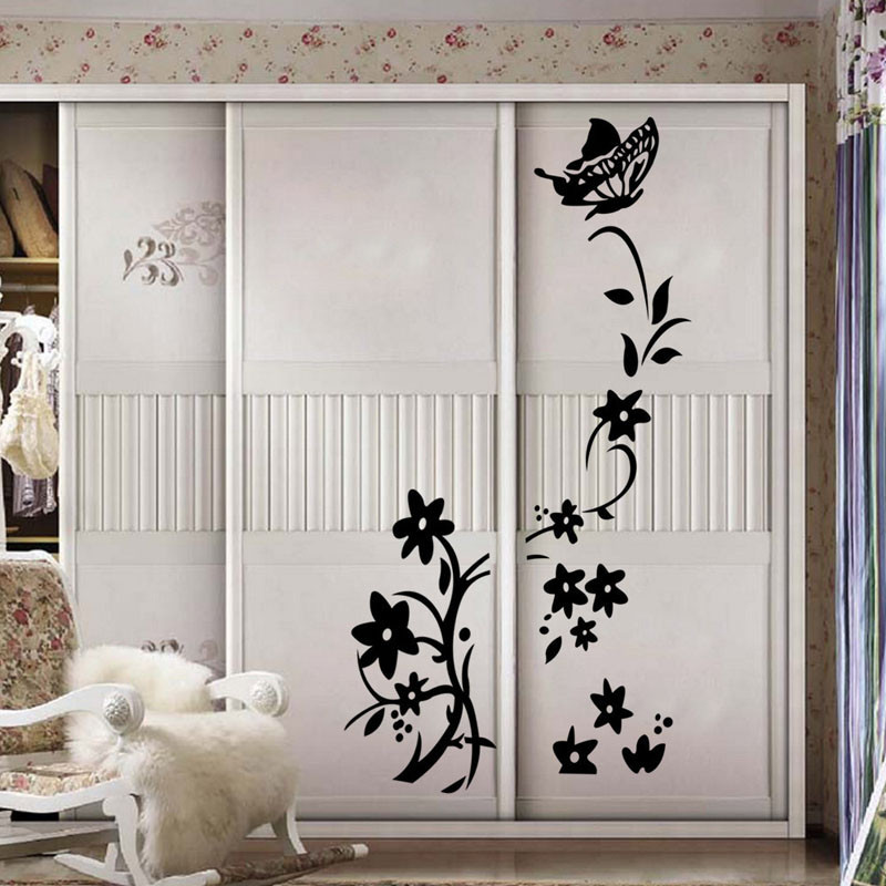 aliexpress. Black Bedroom Furniture Sets. Home Design Ideas