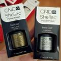 2016 New Nail Gel Polish Soak Off UV Top Coat + Base Coat Gel Polish Long-lasting Nail Gel Lacquer