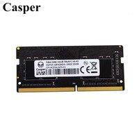 Casper DDR4 16GB 2133MHz 2400MHz Ram Sodimm Laptop Memory Support Notebook Memoria