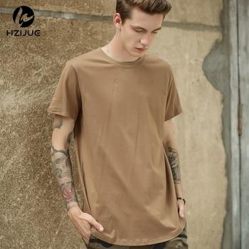 T-shirt Men Justin Bieber 1