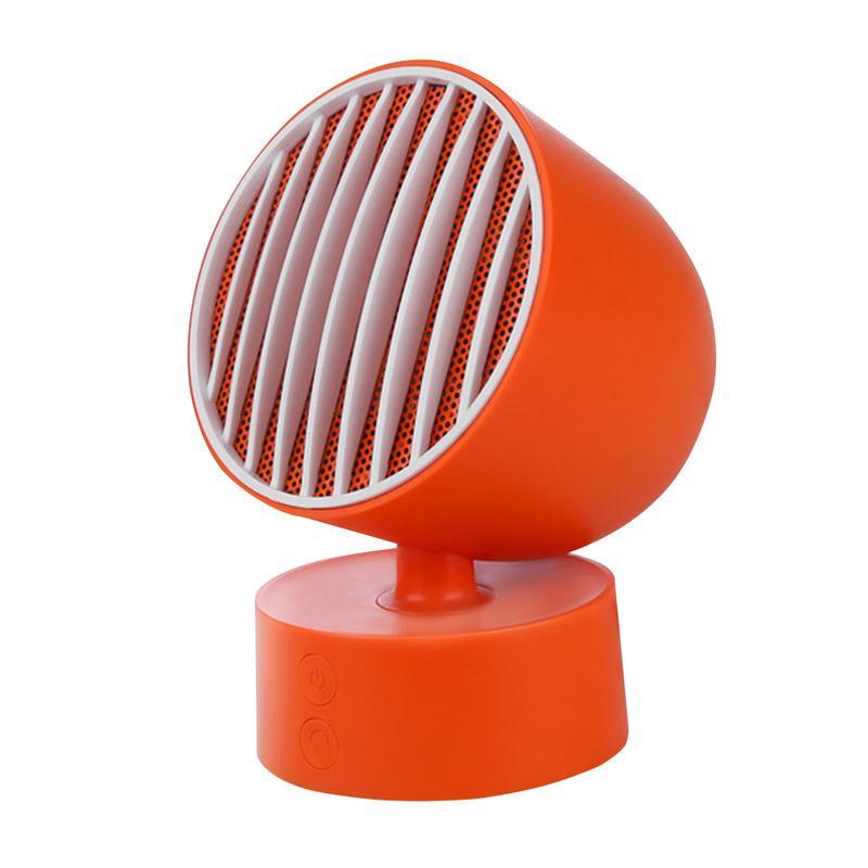 Machine de chauffage électrique Mini chauffe-eau électrique solaire ménage économie d'énergie Mini petite salle de bain chauffe-Air