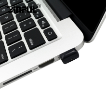Usb Flash Drive 128gb 64gb 32gb 16gb 8gb 4gb USB Stick Pen drive