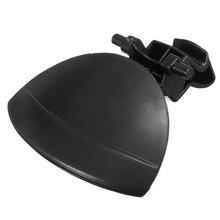 Замена нейлоновых перчаток ручка отсека Glovebox Ремонт для Citroen C4 C Fix