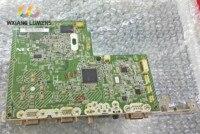 Placa Mãe Principal do Painel de Controle Do projetor Apto para NEC NP110 +/230 (7N247192) Motherboard
