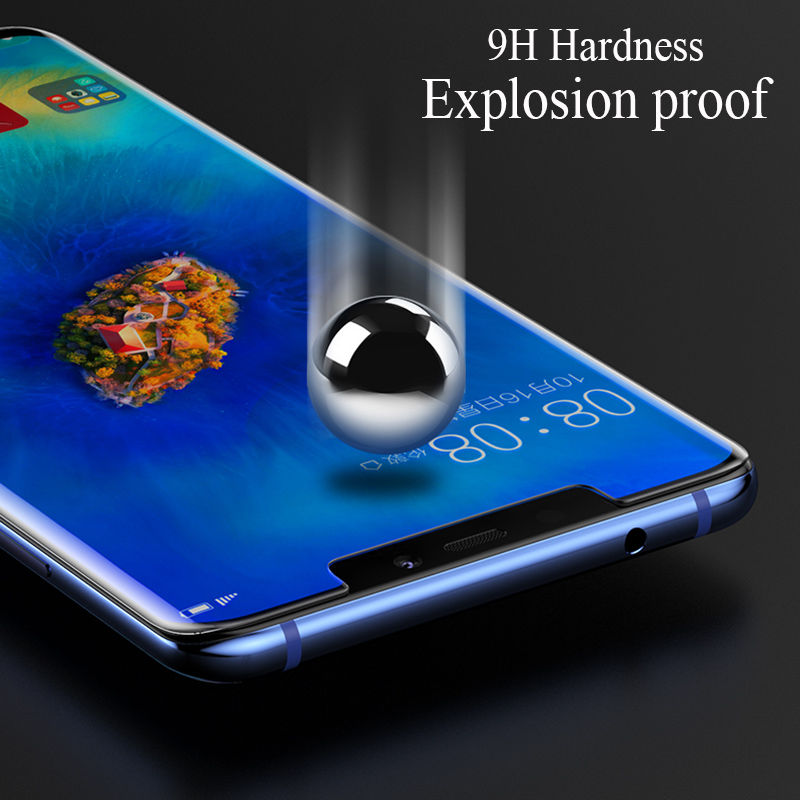 3D-Full-cover-protective-glass-on-for-huawei-mate-20-pro-lite-tempered-glas-mate20pro-mate20 (2)