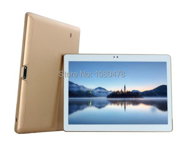 10 Inch Tablet pc Original 3G Phone Call Android 5.1 Android Quad Core 2GB RAM 16GB ROM WiFi FM IPS 2G+16G Tablets Pc