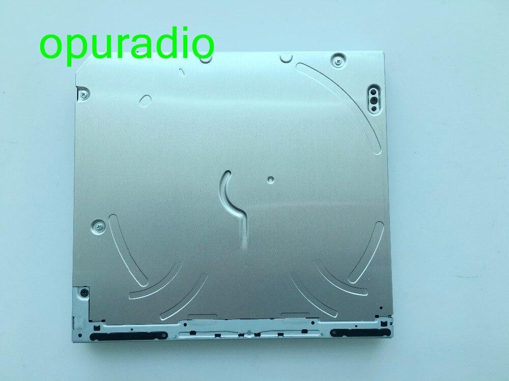 Kenwoo single DVD mechanism DVS8550V DVS8551V without PC Board for Mercedes car DVD drive loader audio